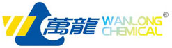Wanlong Chemical Co., Ltd.